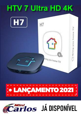 H7 TV
